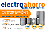 electroahorroLOGO