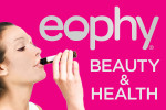 Eophy