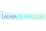 lacasadelfisio