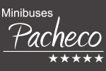 PACHECOBANNER