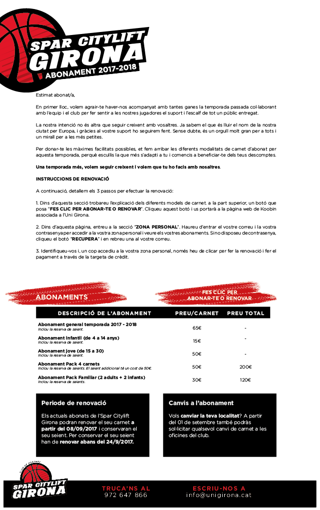 carta-abonaments-web