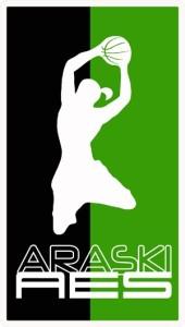 logo-araski