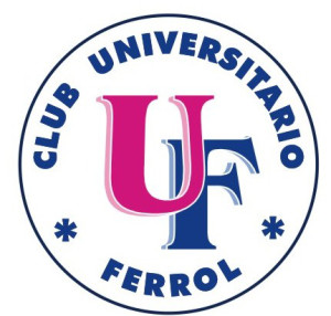 logo-universitario