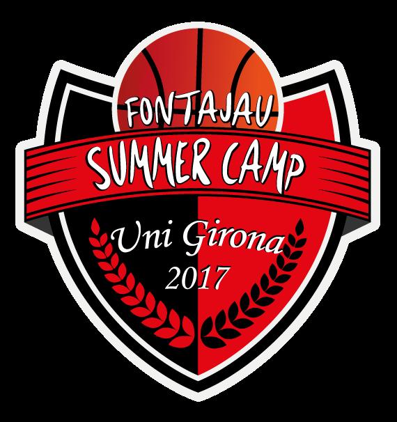 fontajau-summercamp