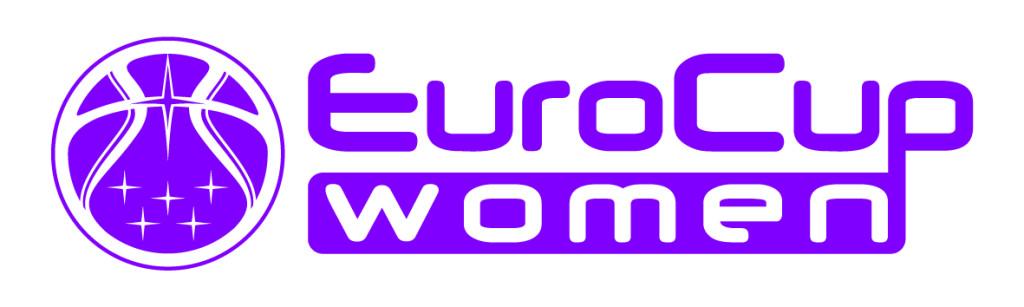 ecw_logo_landscape_pos