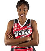 Astou Traoré