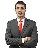 Bernat Vívolas