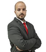 Eric Surís
