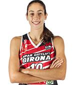Maria Conde