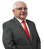 Vicenç Bordas