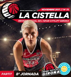 banner-lacistella18_19nov-1
