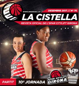 banner-lacistella18_3des-1
