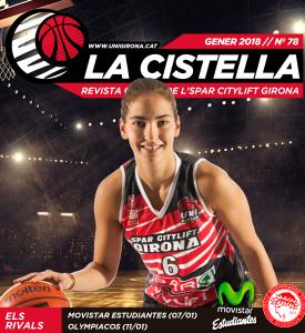 lacistella18_7gen-portada
