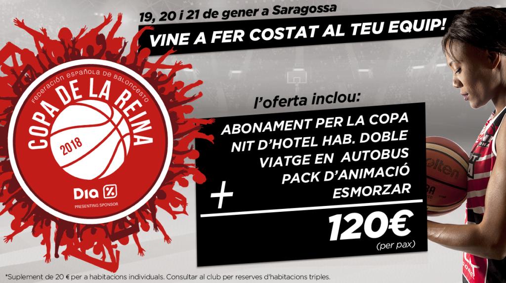 tw_copa-de-la-reina_pack