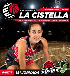 lacistella18_3feb-portada