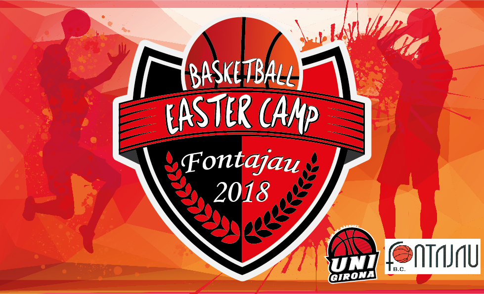 basketball-easter-camp-01
