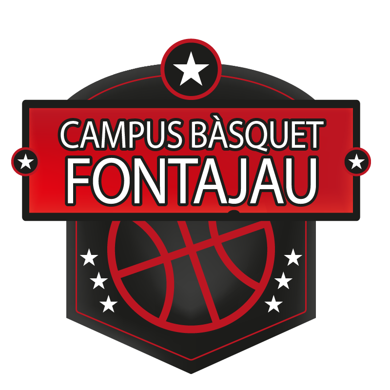 logo-campusbasquet