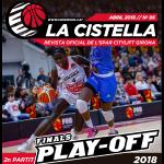 banner-lacistella18_28abril-1