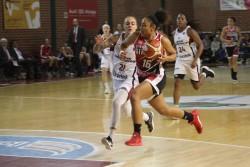 Gernika Bizkaia 47 – 78 Spar Citylift Girona