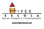 hiperescola