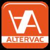 Altervac
