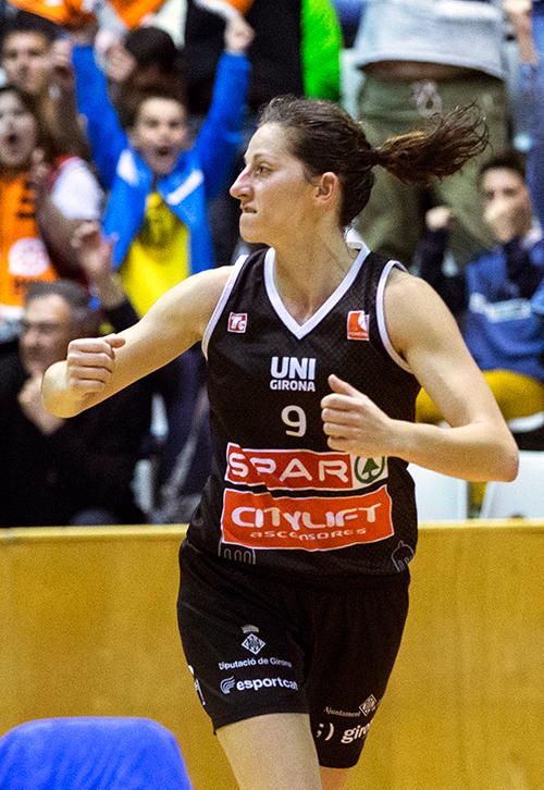 noerenova