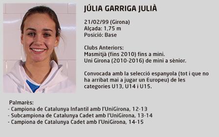 JULIAFITXA