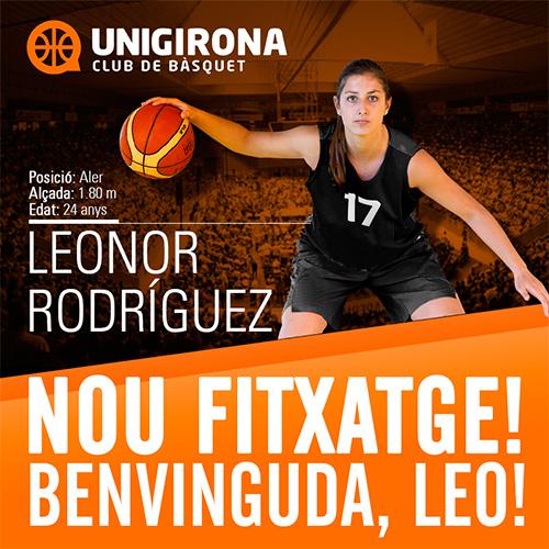 LEONOR-RODRIGUEZ-4
