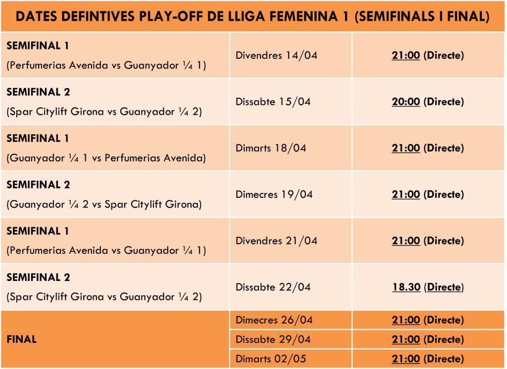 dates-playoff
