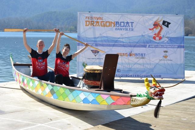 dragonboat-presentacion
