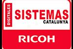 Sistemas Ricoh Catalunya