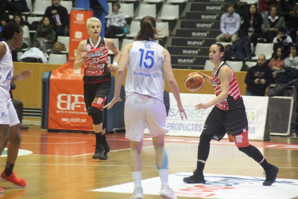 Spar Citylift Girona 61 - 66 Perfumerías Avenida