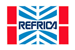 refrica-web