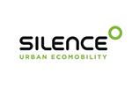 silence-web