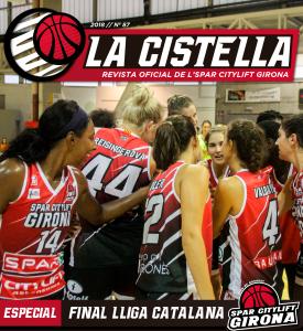 LACISTELLA-87