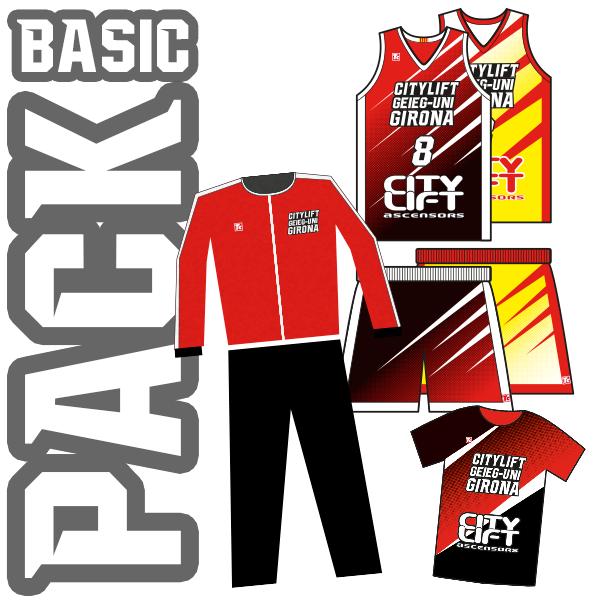pack_basic