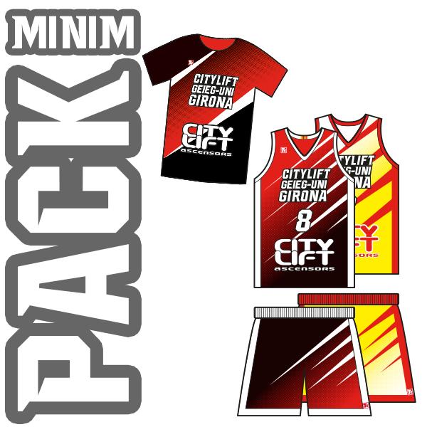 pack_minim
