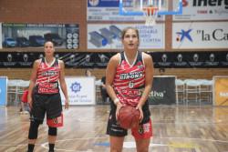 L'Spar Citylift Girona anuncia la seva pretemporada