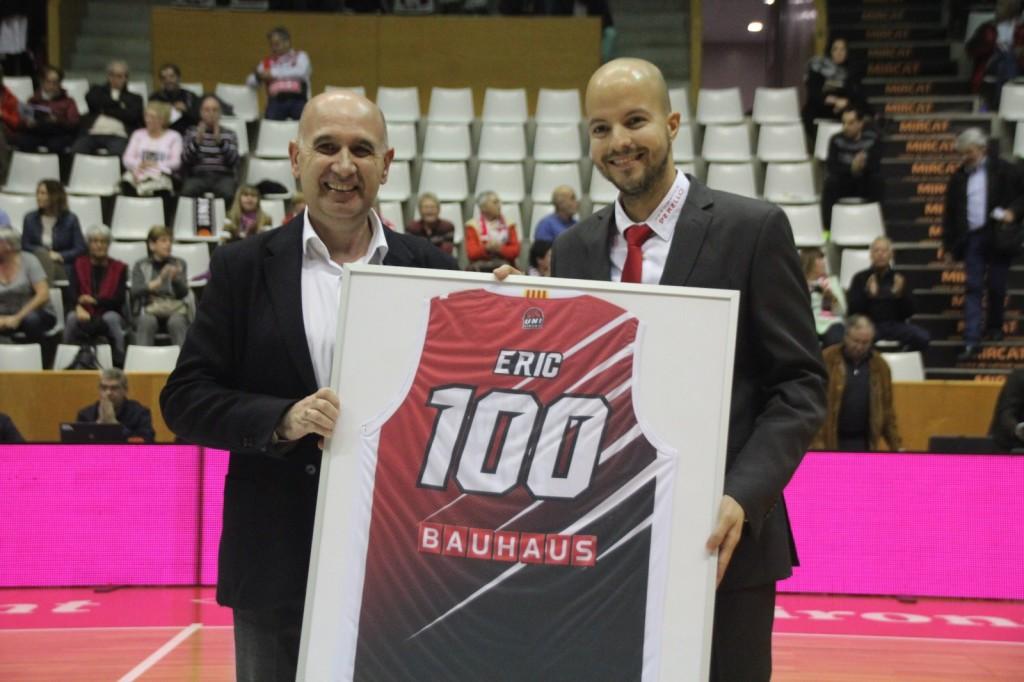 ERIC-100-PARTITS