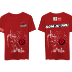 Samarreta-fontajau-vermell