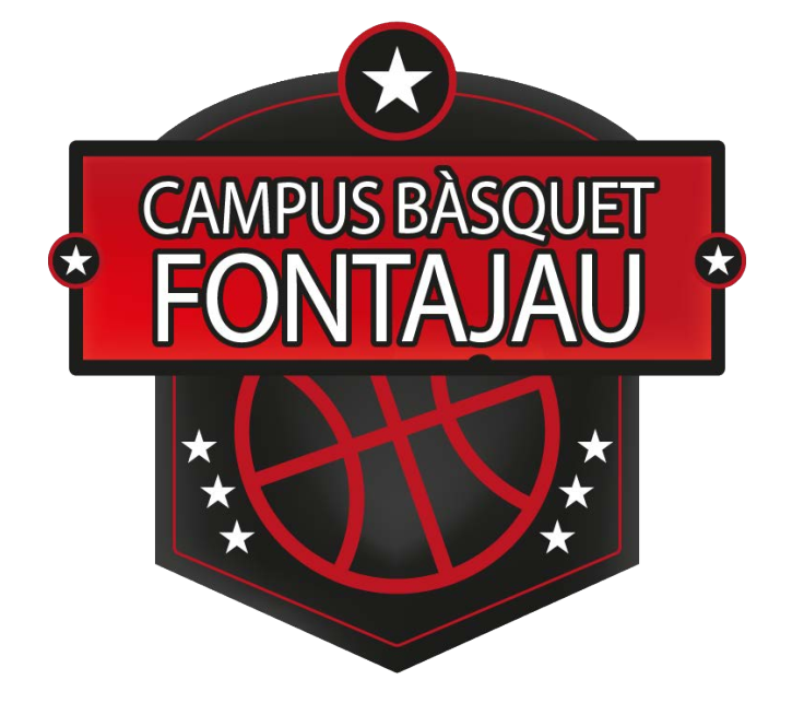 Logo-Campus-Basquet-Fontajau