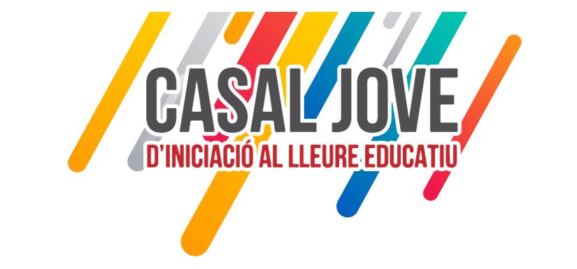 Logo-Casal-Jove