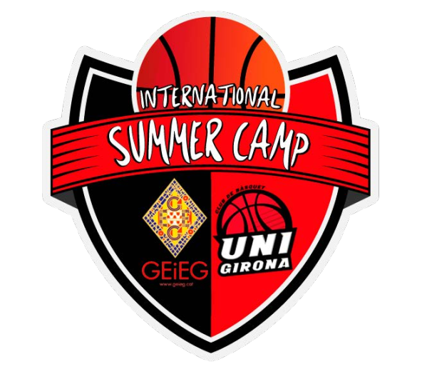 Logo-International-Summer-Camp