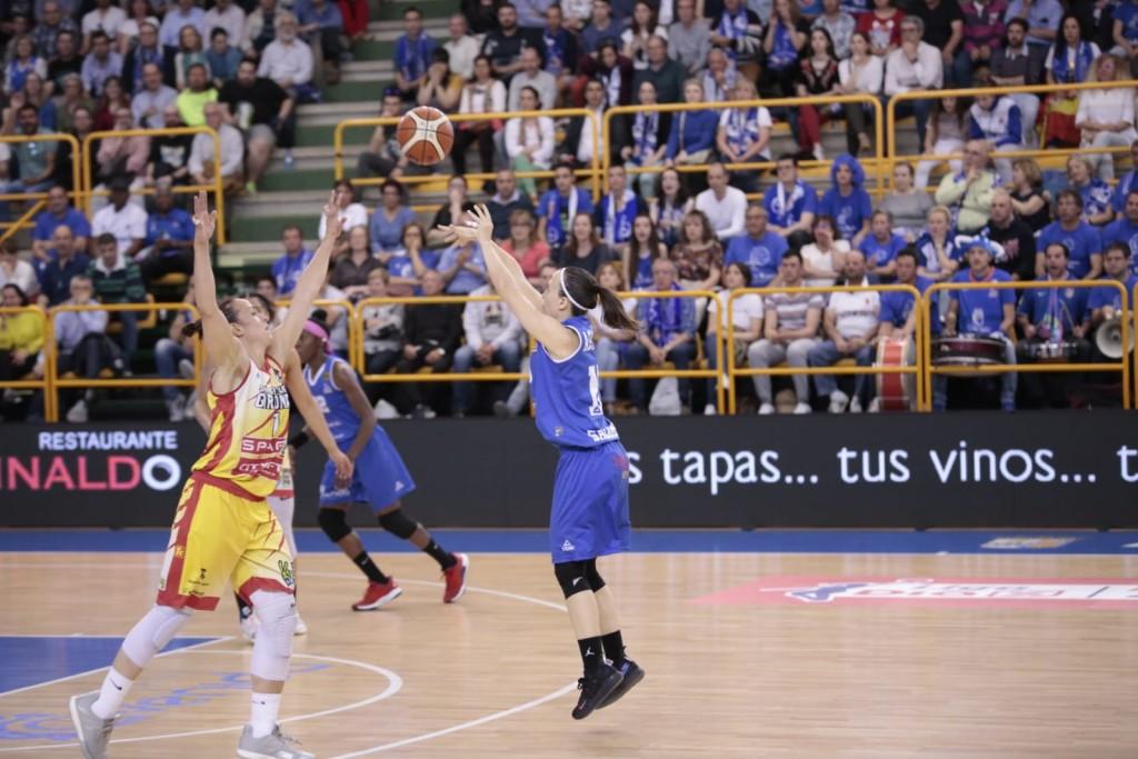 Perfumerías Avenida 64 – 70 Spar Citylift Girona