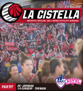 portada-LACISTELLA_97_C