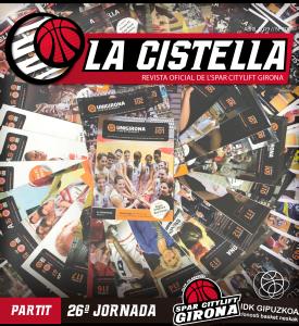 portada-LA_CISTELLA_100
