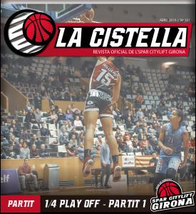 portada-LA_CISTELLA_101_B