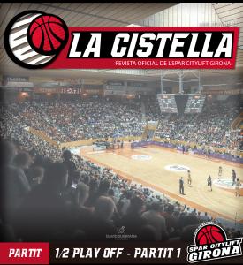 portada-LA_CISTELLA_102_C