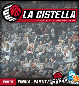 portada-LA_CISTELLA_103_B