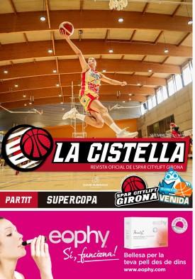 Portada web La Cistella 104